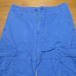 American Rag relaxed shorts - Size 33